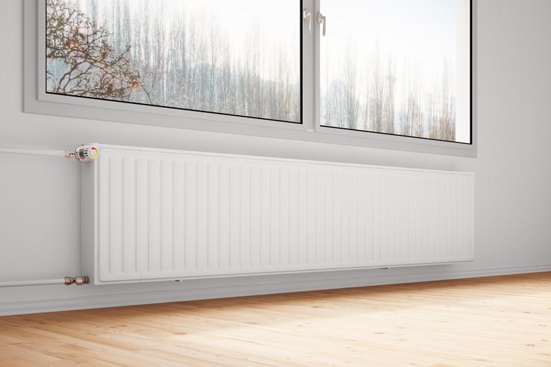 Отопление в частном доме цены в москве пансионат для престарелых наш дом